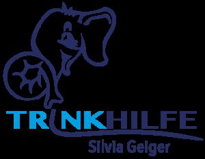 Trinkhilfe-Geiger-logo